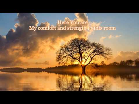 Christian Country Gospel Songs - Inspirational Country Songs 2019