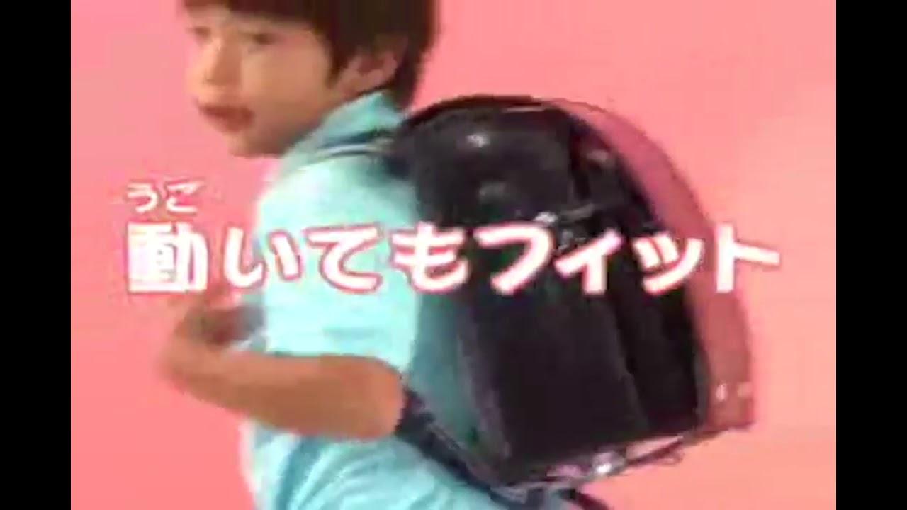 【一時間耐久】カザマランドセル CM 【作業用BGM】