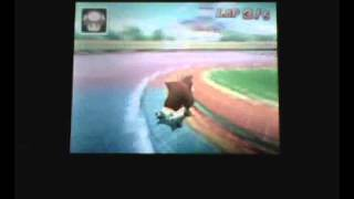 50:014(2008's record) →49:891 -0.123 I hate RBP because there is th...