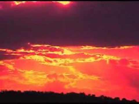 Клип Juno Reactor - Angels And Men