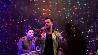 atif-aslam---global-village-2017-live-performance