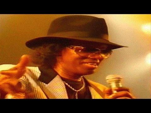 Johnny 'Guitar' Watson - Love Jones (TRADUÇÃO)