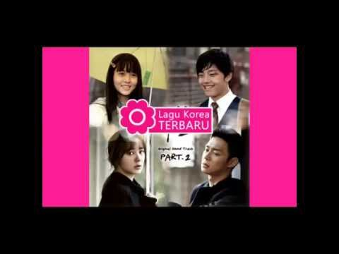 [BEST] Lagu Korea Terbaru Romantis - I Miss You OST Full Album