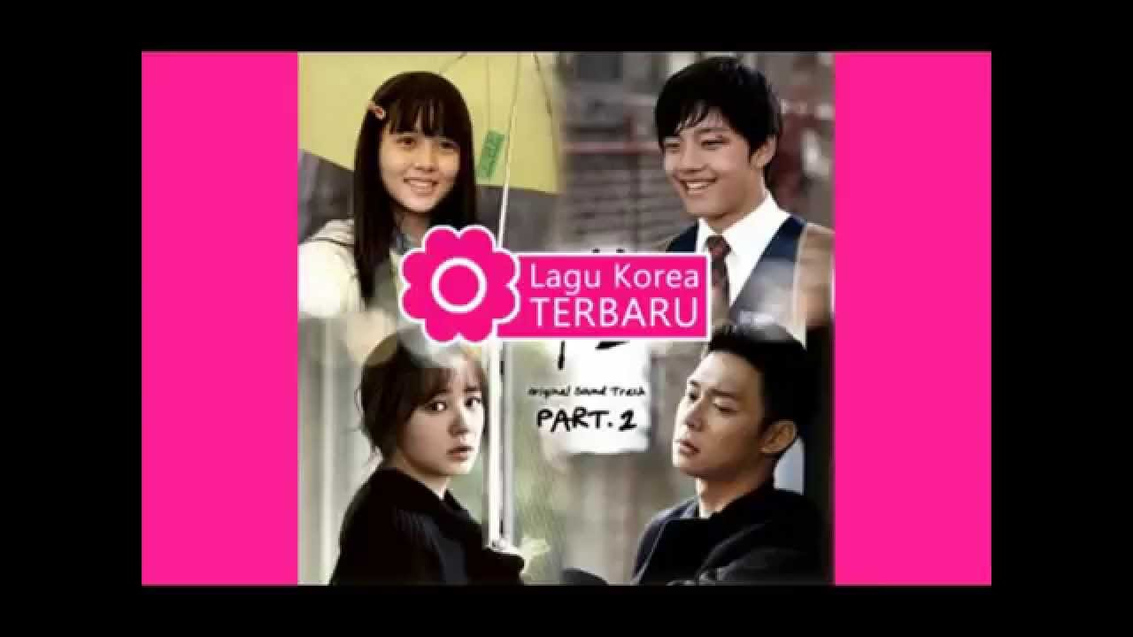 [BEST] Lagu Korea Terbaru Romantis - I Miss You OST Full ...