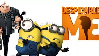 How to download Despicable me for Android in Tamil