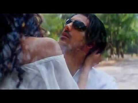 Download Jaadu Hai Nasha Hai Madhoshiyan Hai  Jism 2003 full Song Original