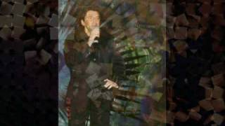 Thomas Anders Stay With Me 2010 mp3