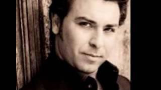 """Roberto Alagna - """"Je pense à vous"""" François Bazin"""