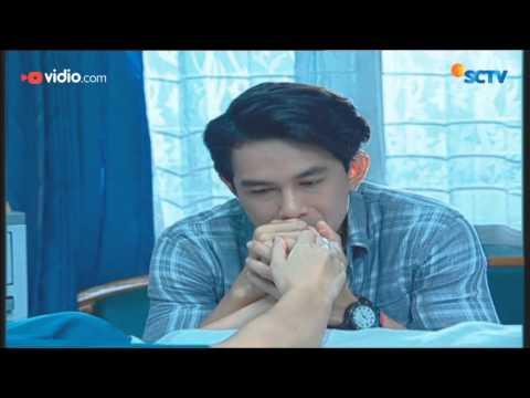 FTV SCTV - Cewek Jutek Bikin Jatuh Cinta