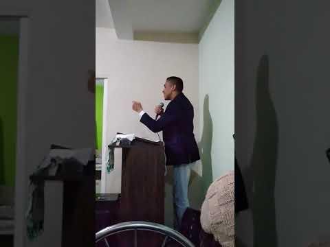 Testemunho De Leonardo Ortiz Milagre De Deus SÃO PAULO Facebook Leonardo Ortiz II