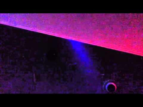 Karaoke bar Bellevue 11 decembre