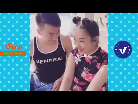 Tubidy ioFunny Videos 2017 ● Chinese Funny Clips P10