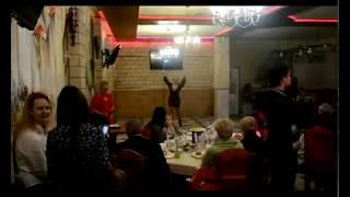 Шоу Саратов Цыгаские танцы Свадьбы праздники корпоративы