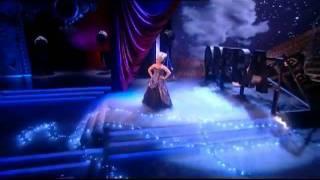 "Claire Richards - ""Der Hölle Rache"" (The Queen of the Night Aria) (Popstar to Operastar Semi Final)"
