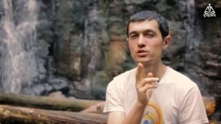 Хатха-йога онлайн для начинающих