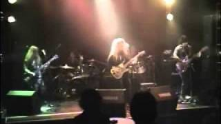 SAPPORO/sound lab Mole『ANOTHER SIDE OF DEADSTOCK』 SONG:SAVIOR OF ...