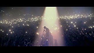 린킨 파크 (Linkin Park) – One More Light 가사번역 by 영화번역가 황석희