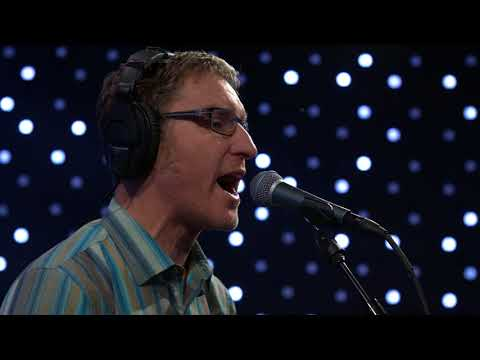 Sicko - Rehashed (Live On KEXP)