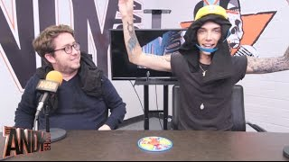 The Andy Show TV Minisode #6