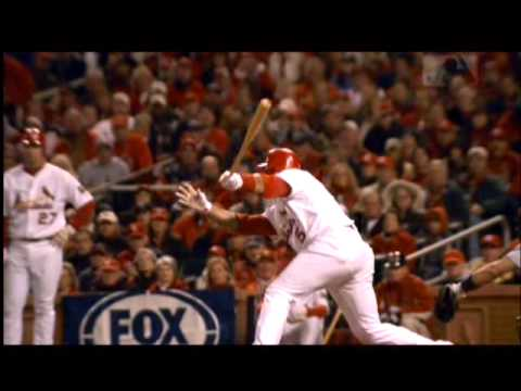 2006 World Series Film-Full