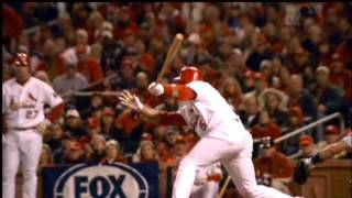 2006 World Series Film-Full