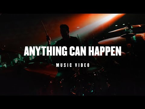 Planetshakers | Anything Can Happen | Rain Pt 2 Mp3