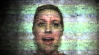 Strange Affection - Abby Holden
