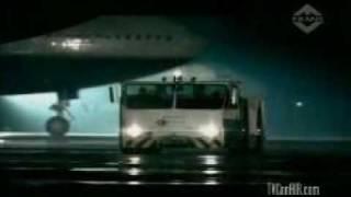 Garuda Indonesia Pilot, pramugari,teknisi