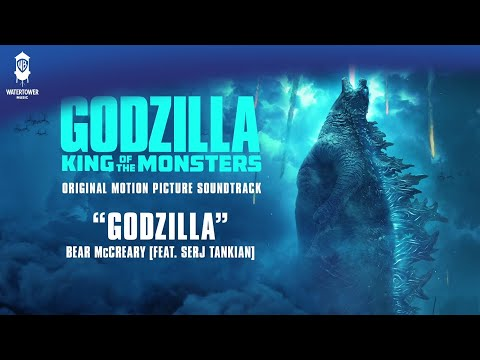godzilla-kotm---godzilla-(feat.-serj-tankian)---bear-mccreary-(official-video)