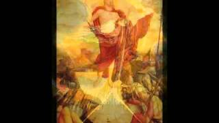 Mystery Teachings of Ancient Egypt 8   The Ascent  Illumination of The Ethereal Trinity 23) Thumbnail
