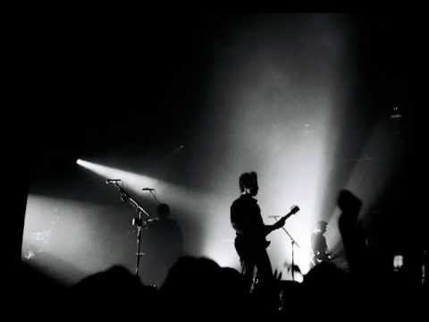 Stereophonics - Maybe Tomorrow (Live from Dakota)