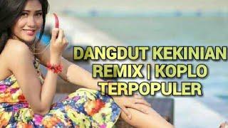 ? ?? DANGDUT KOPLO | REMIX HITS #TERBARU #TERPOPULER 2021 [LIVE ][KARAOKE] KEPRI-INDONESIA.COM?