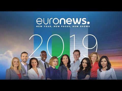 euronews (en español)