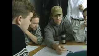 Making Of Riven (Original Dvd Version)