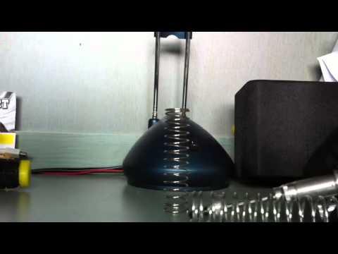 fanatec clubsport pedals comparison v1 vs v2 doovi. Black Bedroom Furniture Sets. Home Design Ideas