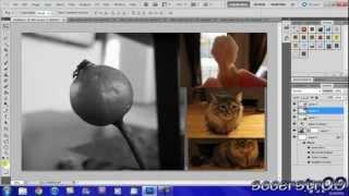 Adobe Photoshop CS5 Tutorial: …