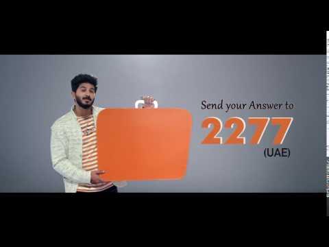 Hello UAE !! Lets play a game :) - Club FM UAE
