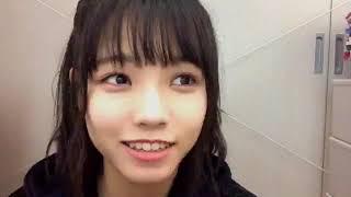 https://www.showroom-live.com/48_ayane_takahashi.
