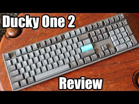 ducky one 2 white led tkl mechanical keyboard cherry brown
