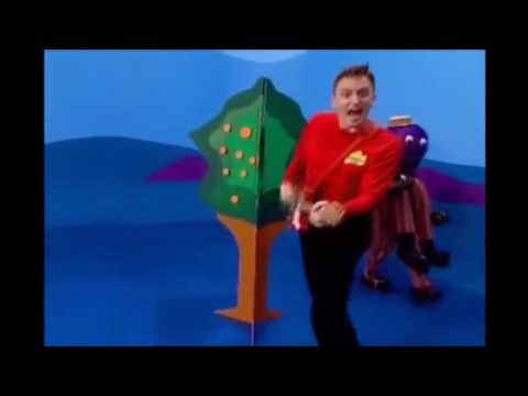 The Wiggles Toot Toot Trailer Look Both Ways Spoof