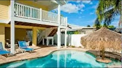 Vacation Rentals on Anna Maria Island - 303B 62nd Street