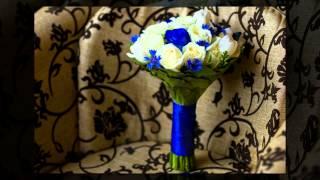 Андрей и Елена свадьба Каменск-Уральский