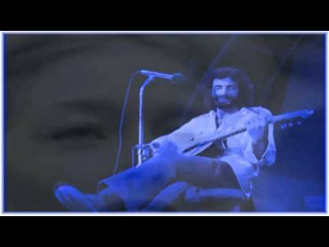 Cat Stevens  Lady d'Arbanville   With s