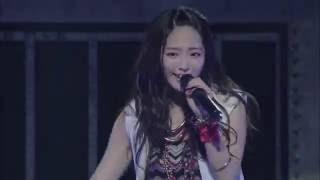2014春~℃-uteの本音~