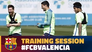 final-workout-ahead-of-valencia-visit