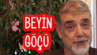 Beyin Göçü ve Türkiye
