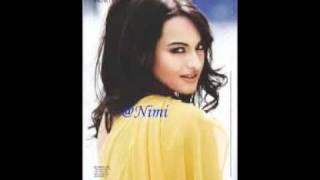 Mara ee te mara sae yar Afshan Zebi Punjabi Song