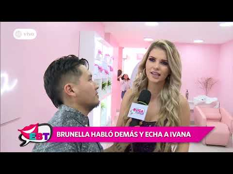 Baixar brunella Garcia - Download brunella Garcia   DL Músicas