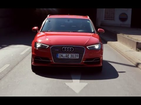 audi-a3-e-tron-review