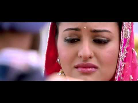 Bichdann  - (Official HD Video Out Now) Son Of Sardaar _ Ajay Devgn, Sonakshi Sinha,Arjun Bawjra.flv